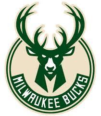 bucks2