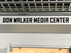 Walker_mediacenter